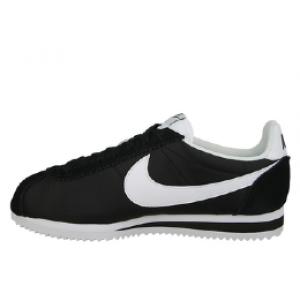 Nike Cortez Black Edit
