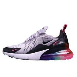 nike air max 270 colorfull