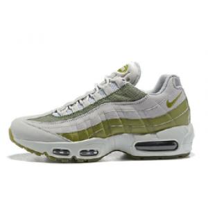 Nike Air Max 95 Essential Platinum