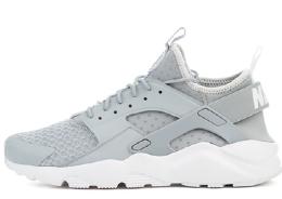 Nike Huarache Grey Edit