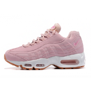 Nike Air Max 95 Doble Pink