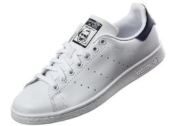 Adidas Stan Smith White/Black