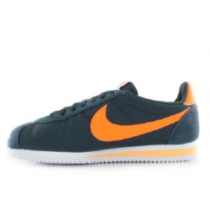 Nike Cortez Oceanic Style
