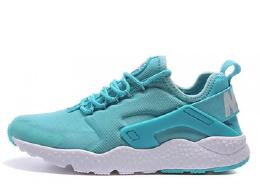 Nike Huarache Oceanic Blue