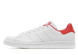 Adidas Stan Smith Black/White