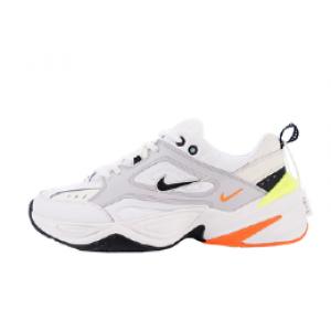 Nike M2K Tekno Classic