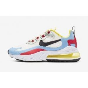 nike air max 270 react light