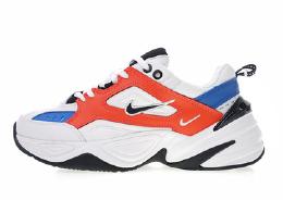 Nike M2K Tekno Premium