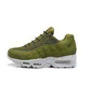 """Nike Air Max """"Militar Green"""""""