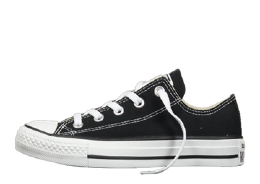 Converse All Star Low Classic