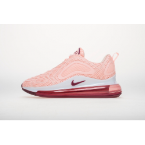 Nike Air Max 720 Pink
