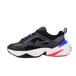 Nike M2K Tekno Electric