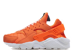 Nike Huarache Special Edit