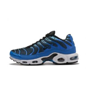 Nike Air Max TN Blue