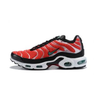 Nike Air Max TN Red-White