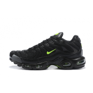 Nike Air Max TN Chague