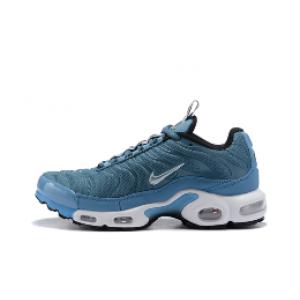 Nike Air Max TN Full Blue