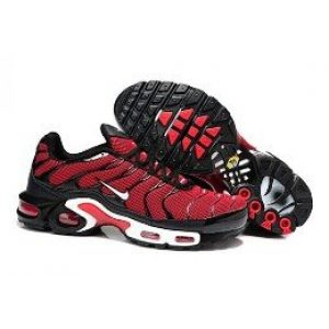 Nike Air Max TN Fire