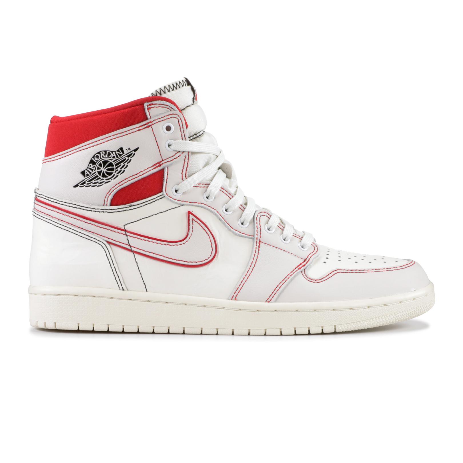 """Air Jordan 1 """"Phatom"""""""