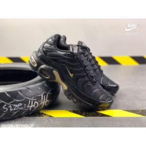 Nike Air Max TN Dior