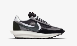 Nike x Sacai Waffle