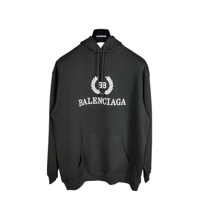 Balenciaga Classic SS19