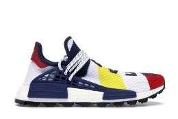 Adidas Human Race NMD Billionaire Boys Club