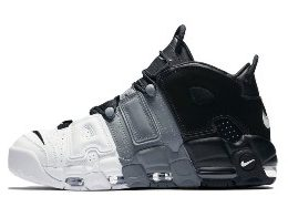 """nike air uptempo 96 """"scale"""""""