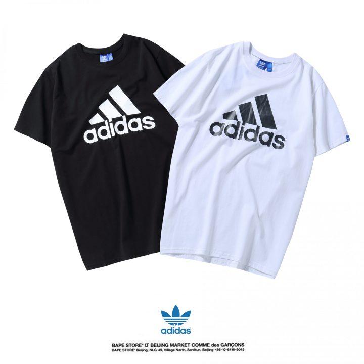 Adidas Basic StreetWear