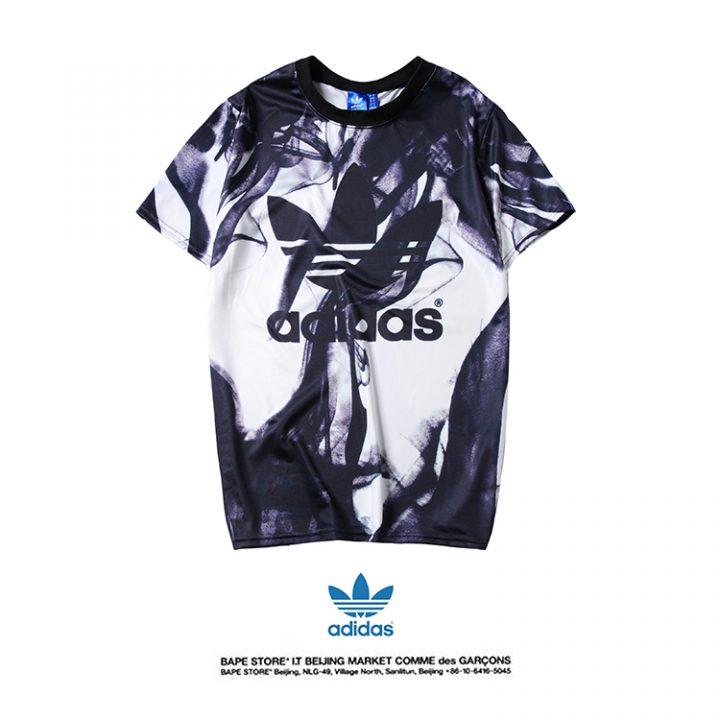 ADIDAS Camiseta Essential