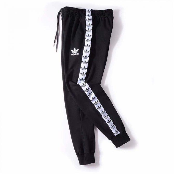 Adidas Tribal Pants