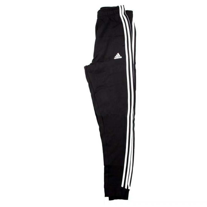 Adidas Classic Pants