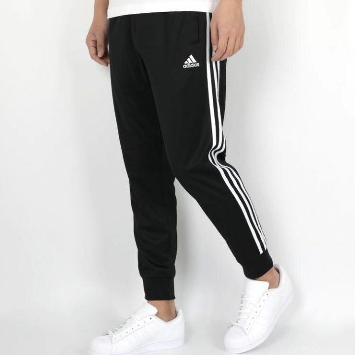Adidas 3-Stripes Edit