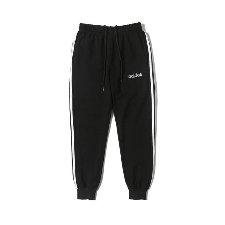 Adidas Basic 3-Line