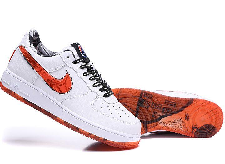 Nike Air Force League