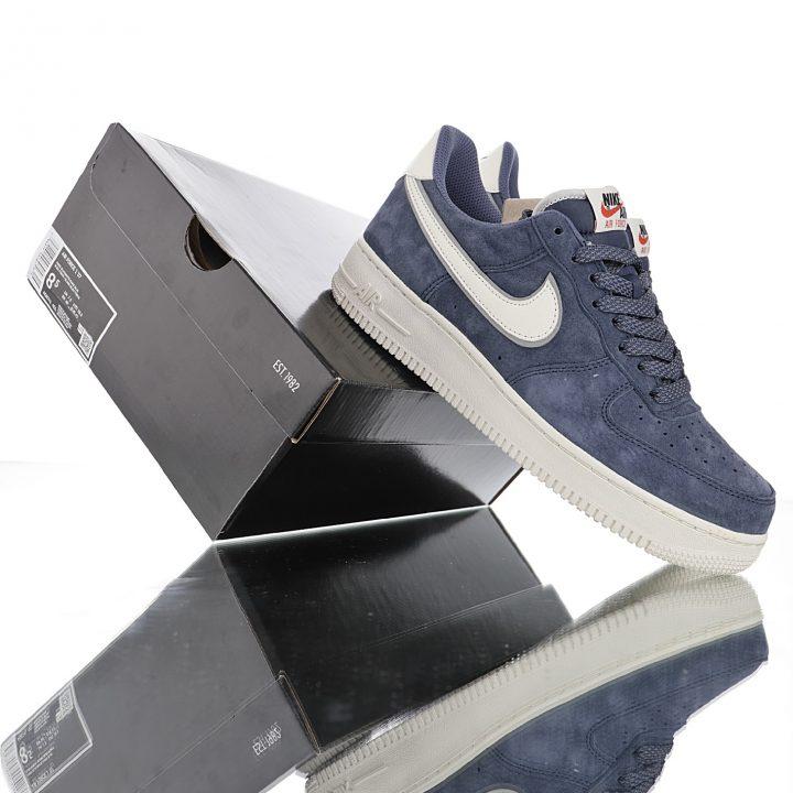 Nike Air Force LV09