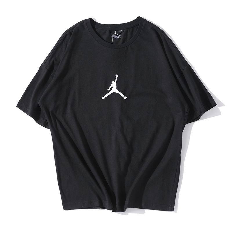 Camiseta Jordan Basic