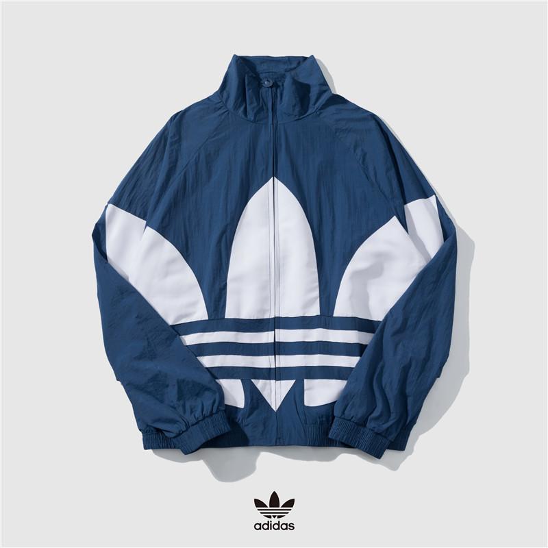 Sudadera Adidas 90′