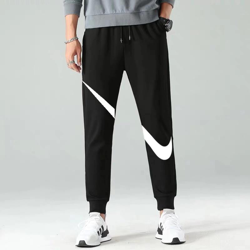Chándal Nike Transversal