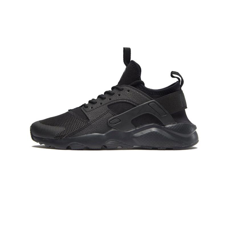 Nike Huarache Full Black