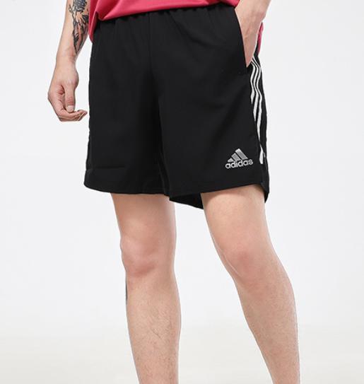 """Pantalón Corto Adidas """"Slash"""""""