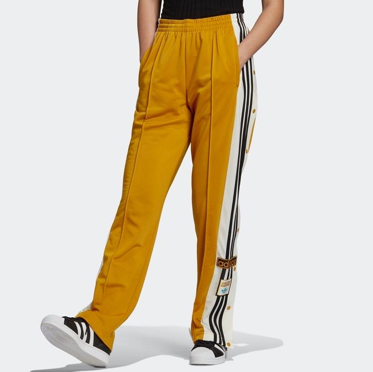 "Pantalón de Chándal Adidas ""Tribal"""