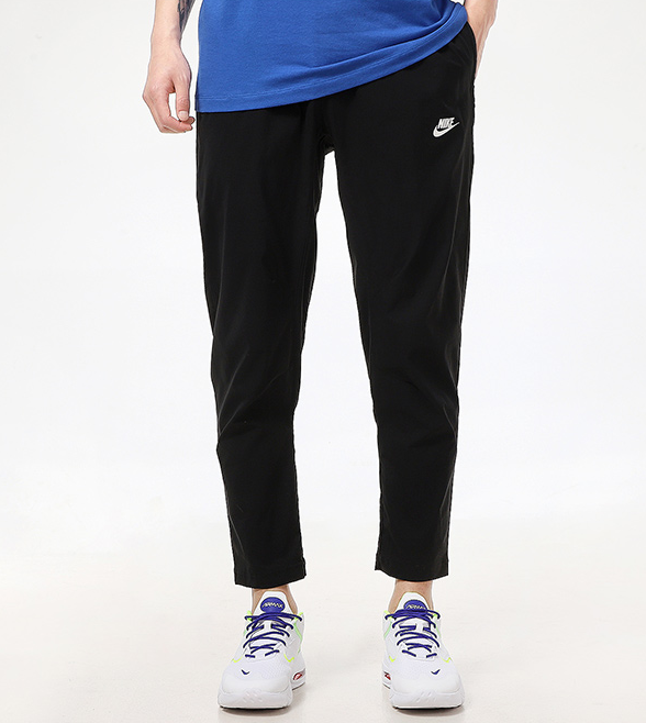 Pantalón de Chandal Nike Basic Edition