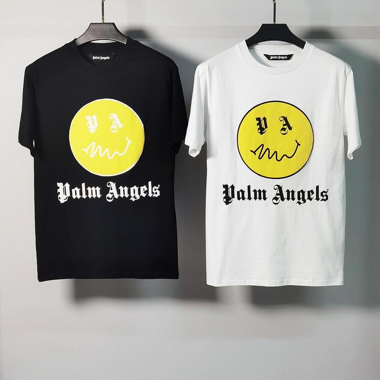 "Camiseta Palm Angels ""Emoji"""