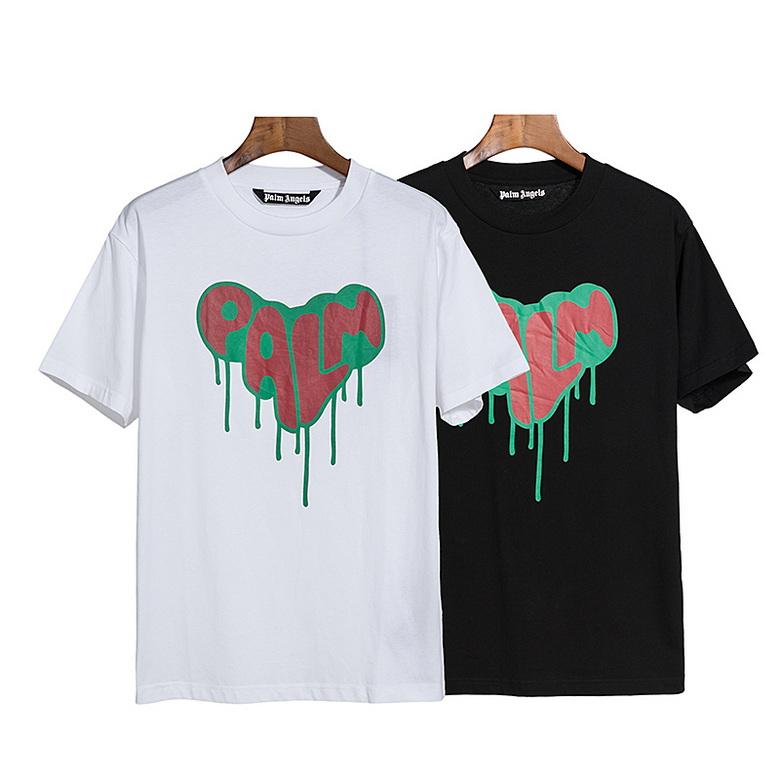 "Camiseta ""Palm"""