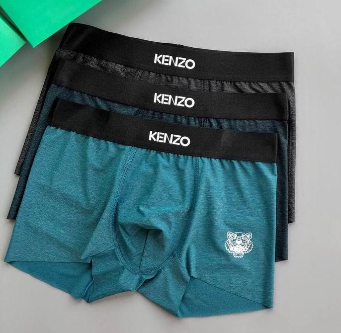 Boxers Kenzo